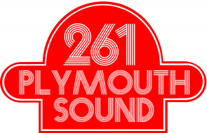 261_Plymouth_Sound_1975_betterquality