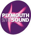 Plymouth_Sound_FM_logo_2001
