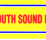 Plymouth_Sound_banner1996