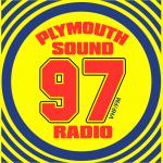 Plymouth_Sound_logo1988