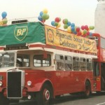 Plymouth Sound Bus 05