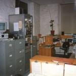 Newsroom - DH