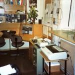 Newsroom - GS