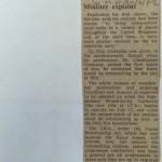 Pre-licence bid WMN 20-06-72